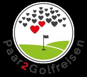 Dating Golfreisen für Singles